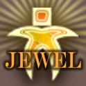 JewelFitting icon