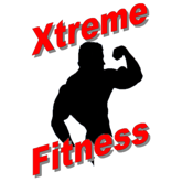 Xtreme Fitness icon