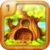 Smart Phonics Tree House 1