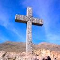 Crosses icon