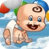 Air Baby HD FREE