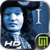 Versailles 2 - Part 1 HD