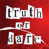 TRUTH or DARE - Hot Party Game (Sex Edition)