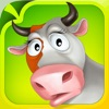 My Farm Life HD