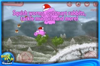 Piggly Christmas Edition-1