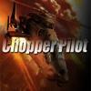 Chopper_Pilot