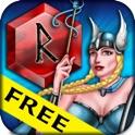 Runica Free icon