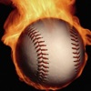 Rules and Regulations of Baseball and Softball