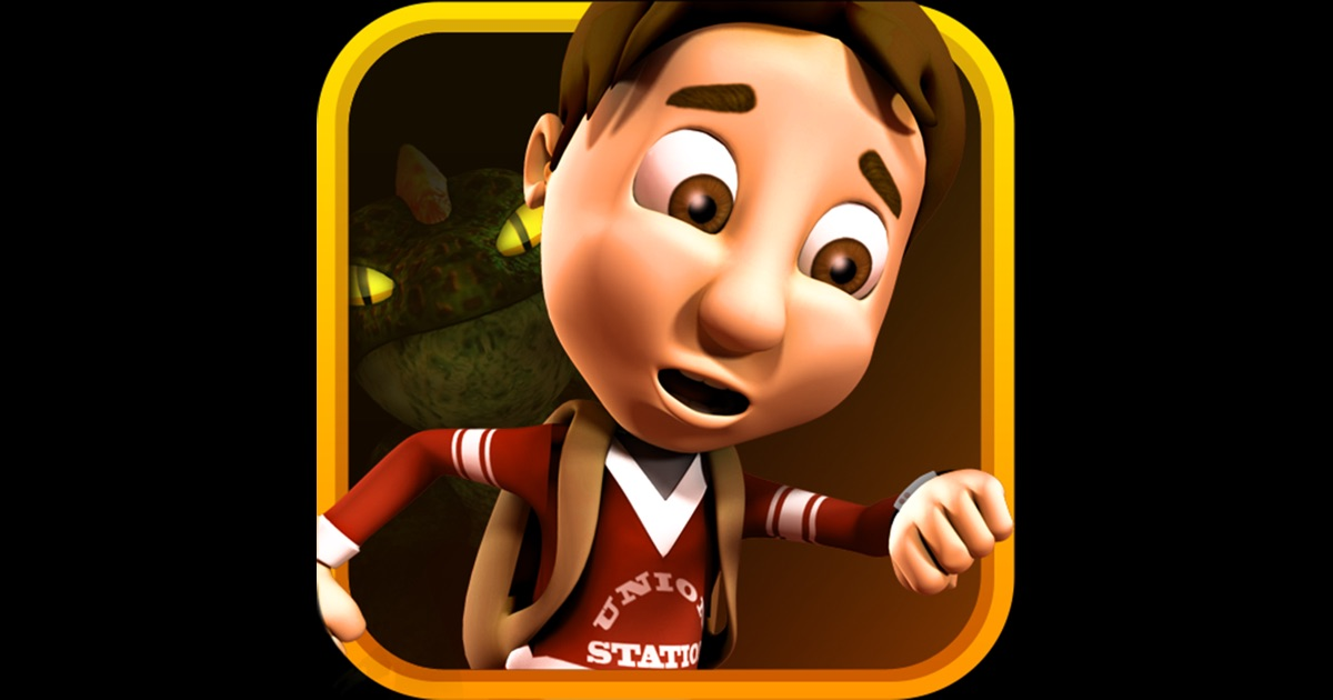 Timepix Interactive Taraf?ndan Yay?nlanan Uygulamalar App Store'da