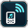 Ringtone Maker Pro - Create free ringtones with your music!