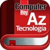 Diccionario Tecnológico Computer Hoy
