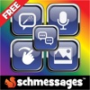 Schmessages Free Texting Translator and Message Maker