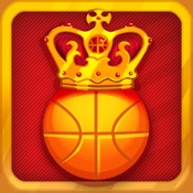 Slam Dunk King Hack Bucks  (Android/iOS) proof