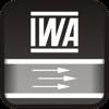 Luftkanalrechner IWA 42 006