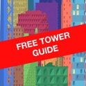 Tiny Helper - Hints, Tips, Cheats and Walkthrough for your favorite Tower Sim game