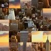 Slide Puzzle Free City Puzzles
