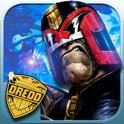 Judge Dredd: Countdown Sector 106 icon