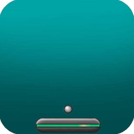 Ultimate Breaker Free Edition iOS App