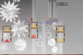 Jelly Bean Factory 3 FreeScreenshot of 2