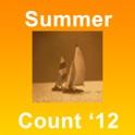 Summer Countdown 2011 icon