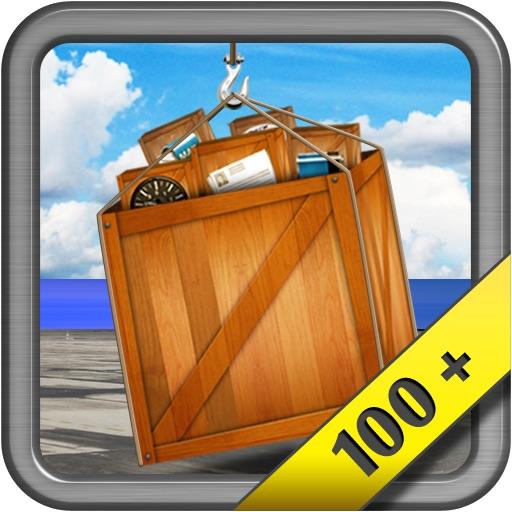 AppTools 100 in 1 iOS App