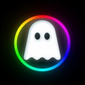 Ghostly Discovery icon