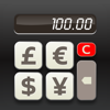 eCurrency -  Currency Converter
