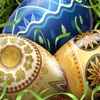 Easter Recipes & Tips
