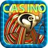 Ancient Casino Of Ra: топ бесплатные казино игры