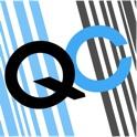 Quick Cite icon