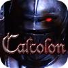 Calcolon [カルコロン] iPhone