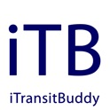 iTransitBuddy - METRA icon