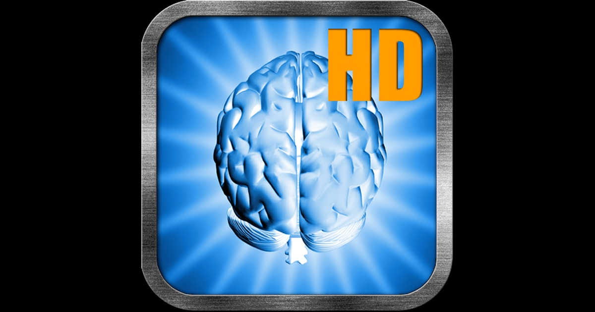 Guided meditation audio hd app store