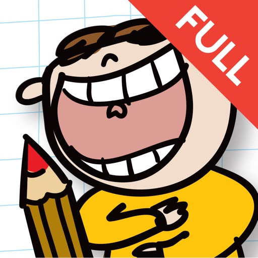How to Draw-Full Version【学习绘画】