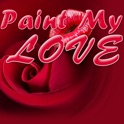 Paint My Love icon