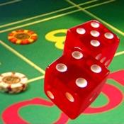 Casino riviera guadalupe nuevo leon