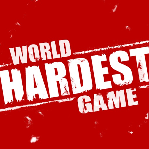 Hardest Game Ever – 0.02s PRO