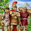 Roads of Rome HD (AppStore Link)
