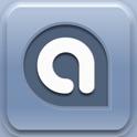 AppAdvice icon