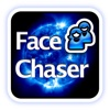 Face Chaser