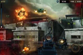 appBlaster Overkill Screenshot 1