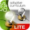 Building Parallel Circuits (Lite)