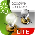Building Parallel Circuits (Lite) icon