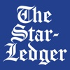 The Star-Ledger for iPad