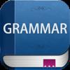 English Grammar Test Practice - JIANENG XUE