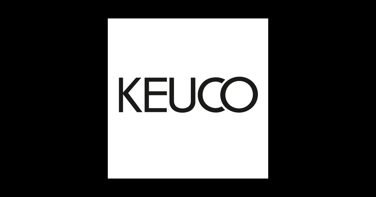 keuco edition 11 on the app store. Black Bedroom Furniture Sets. Home Design Ideas