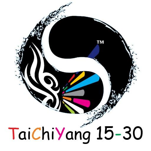 TaiChiYang1530