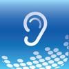 Starkey SoundPoint