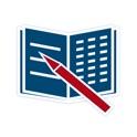 EP-Logbuch icon