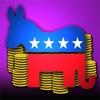 Free Presidential Slots